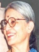 समांतर जीवन : डॉ.सुनीता देशपांडे